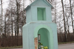 2019-01-17 Konopnica kapliczka nr1 (10)