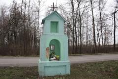 2019-01-17 Konopnica kapliczka nr1 (13)