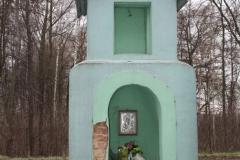 2019-01-17 Konopnica kapliczka nr1 (14)