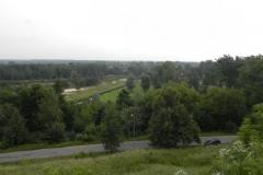 2011-07-31 Inowłódz - kościół mur. św. Idziego (20)