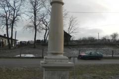 2018-02-21 Krzemienica kapliczka nr1 (3)