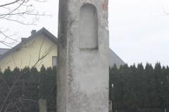 2019-01-19 Krzemienica kapliczka nr2 (8)