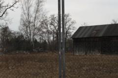 2019-01-19 Krzemienica krzyż nr1 (4)