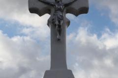 2019-01-03Księża Wola kapliczka nr3 (13)