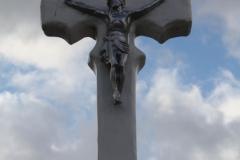 2019-01-03Księża Wola kapliczka nr3 (14)