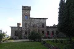 2011-09-14 Biała Rawska - zamek (14)