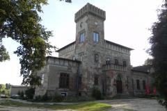 2011-09-14 Biała Rawska - zamek (17)