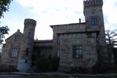 2011-09-14 Biała Rawska - zamek (20)