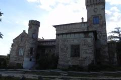 2011-09-14 Biała Rawska - zamek (22)