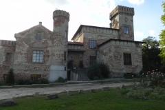 2011-09-14 Biała Rawska - zamek (28)