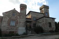 2011-09-14 Biała Rawska - zamek (31)