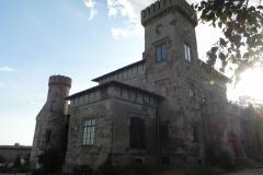 2011-09-14 Biała Rawska - zamek (4)
