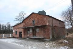2019-01-06 Boguszyce - młyn (1)
