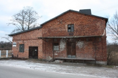 2019-01-06 Boguszyce - młyn (2)