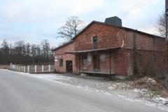 2019-01-06 Boguszyce - młyn (3)