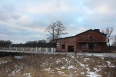 2019-01-06 Boguszyce - młyn (4)