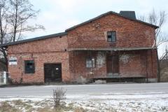 2019-01-06 Boguszyce - młyn (6)