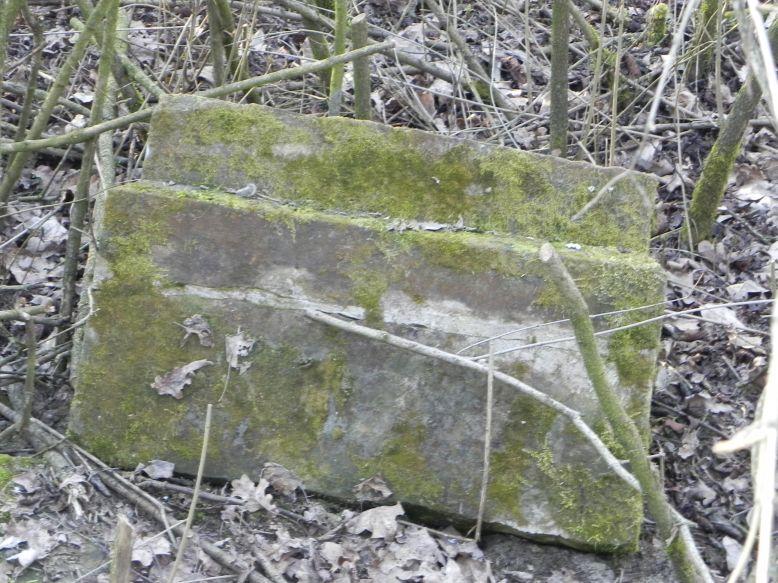 2018-04-08 Brzozów - cm. z I wojny światowej(28)