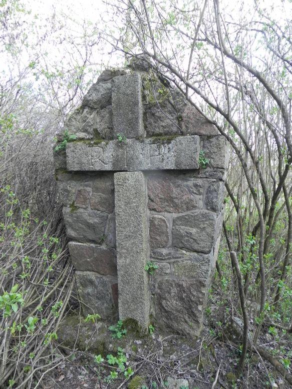 2018-04-08 Brzozów - cm. z I wojny światowej(35)