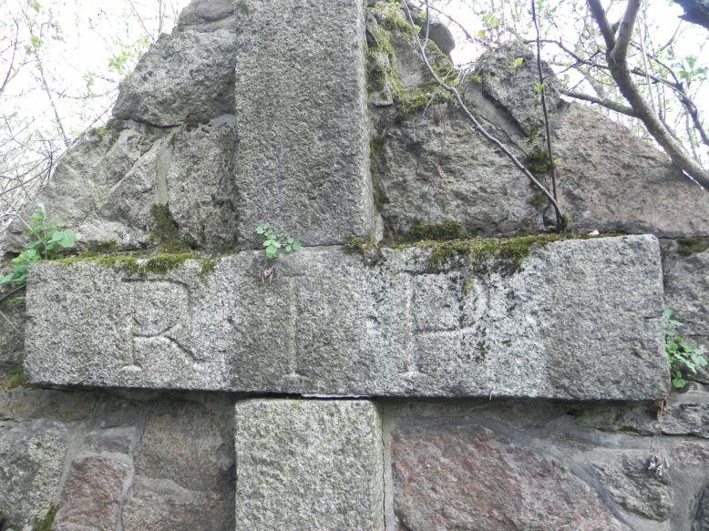 2018-04-08 Brzozów - cm. z I wojny światowej(37)