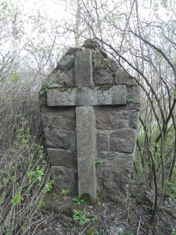 2018-04-08 Brzozów - cm. z I wojny światowej(38)