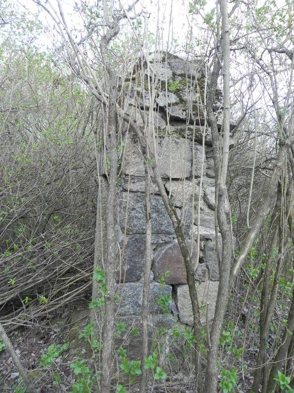 2018-04-08 Brzozów - cm. z I wojny światowej(39)