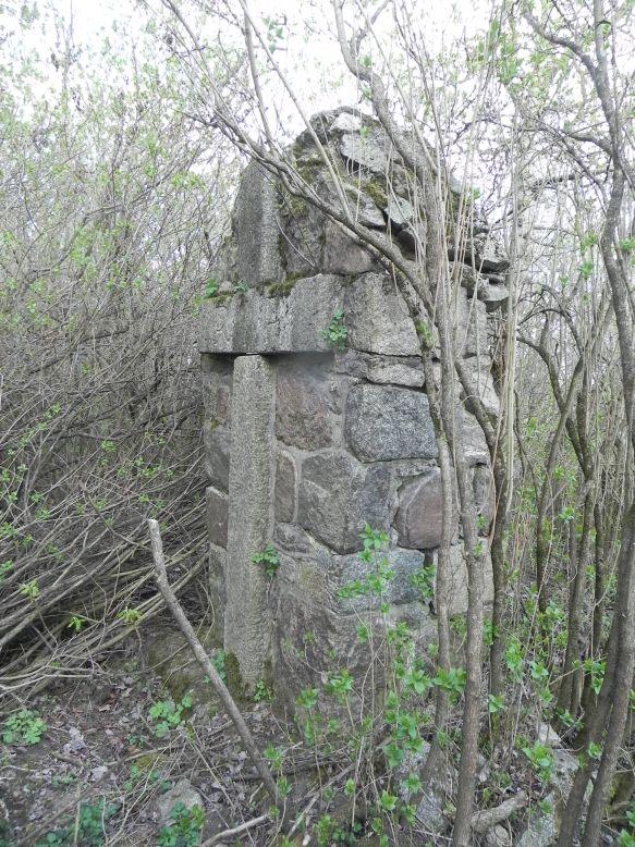 2018-04-08 Brzozów - cm. z I wojny światowej(40)