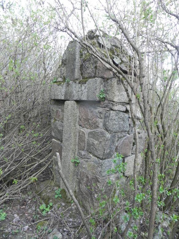 2018-04-08 Brzozów - cm. z I wojny światowej(41)