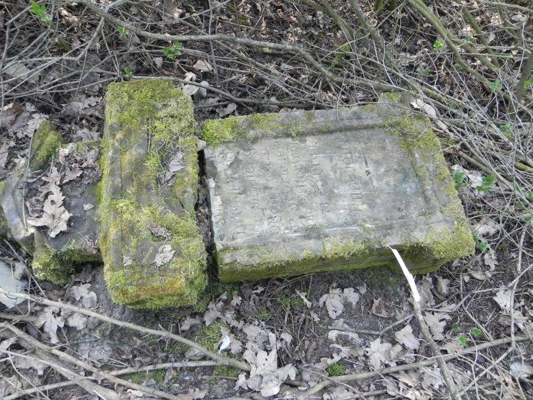 2018-04-08 Brzozów - cm. z I wojny światowej(43)