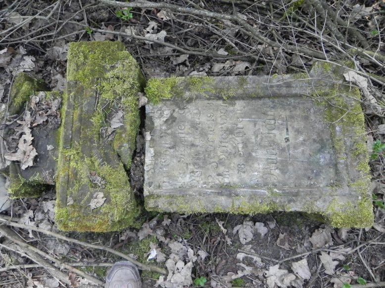 2018-04-08 Brzozów - cm. z I wojny światowej(47)