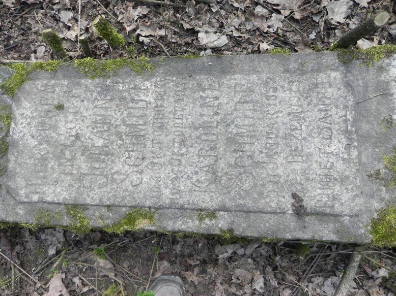 2018-04-08 Brzozów - cm. z I wojny światowej(54)