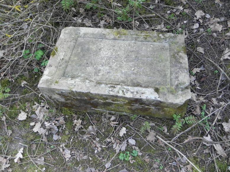 2018-04-08 Brzozów - cm. z I wojny światowej(74)