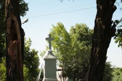 2018-05-06 Kuczyzna kapliczka nr1 (10)