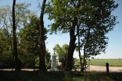 2018-05-06 Kuczyzna kapliczka nr1 (13)