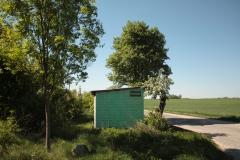 2018-05-06 Kuczyzna kapliczka nr1 (16)
