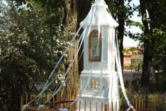 2018-05-06 Kuczyzna kapliczka nr1 (6)