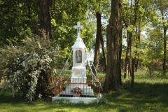 2018-05-06 Kuczyzna kapliczka nr1 (7)