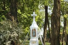 2018-05-06 Kuczyzna kapliczka nr1 (8)