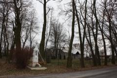 2018-12-23 Kuczyzna kapliczka nr1 (14)