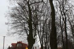2018-12-23 Kuczyzna kapliczka nr1 (2)