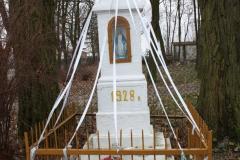 2018-12-23 Kuczyzna kapliczka nr1 (6)