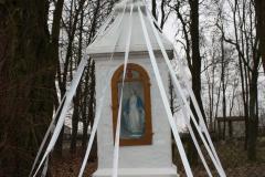 2018-12-23 Kuczyzna kapliczka nr1 (7)