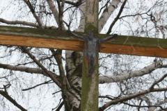 2018-12-23 Kuczyzna krzyż nr1 (6)