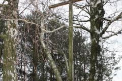 2018-12-23 Kuczyzna krzyż nr1 (7)