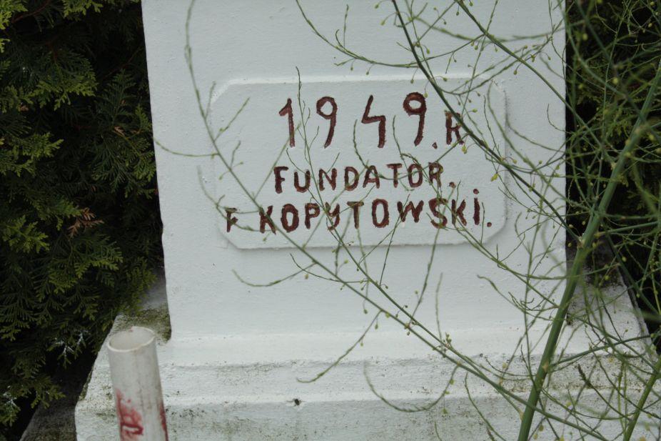 2018-05-17 Lewin kapliczka nr1 (11)