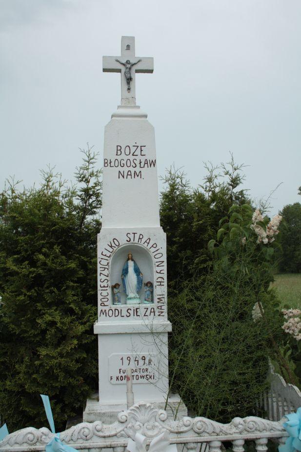 2018-05-17 Lewin kapliczka nr1 (12)