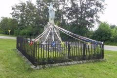 2011-08-28 Lewin kapliczka nr2 (4)