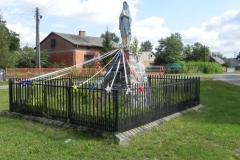 2011-08-28 Lewin kapliczka nr2 (8)