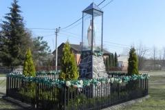 2018-04-08 Lewin kapliczka nr2 (2)