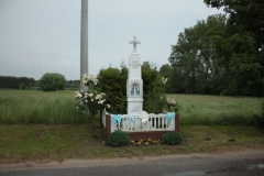 2018-05-17 Lewin kapliczka nr1 (2)